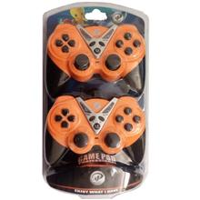 XP Products 8032B Double Gamepad With Shock